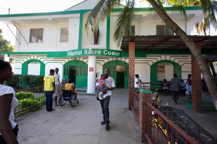 653653416-hopital-sacre-coeur-milot-haiti