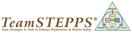 teamstepps_logo_3