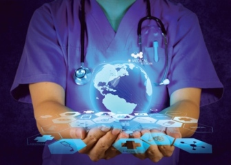 inacsl-international-nursing-association-for-clinical-simulation-learning-2015-the-international-nursing-association-for-clinical-simulation-and-learning-conference-0
