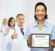 healthy-schedule-nurse
