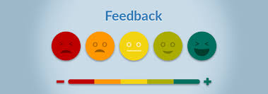 The Receiver of Feedback and Simulation Pedagogy graphic1