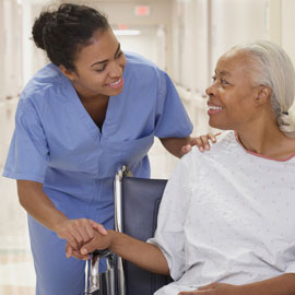 patient-care-nursing-courses